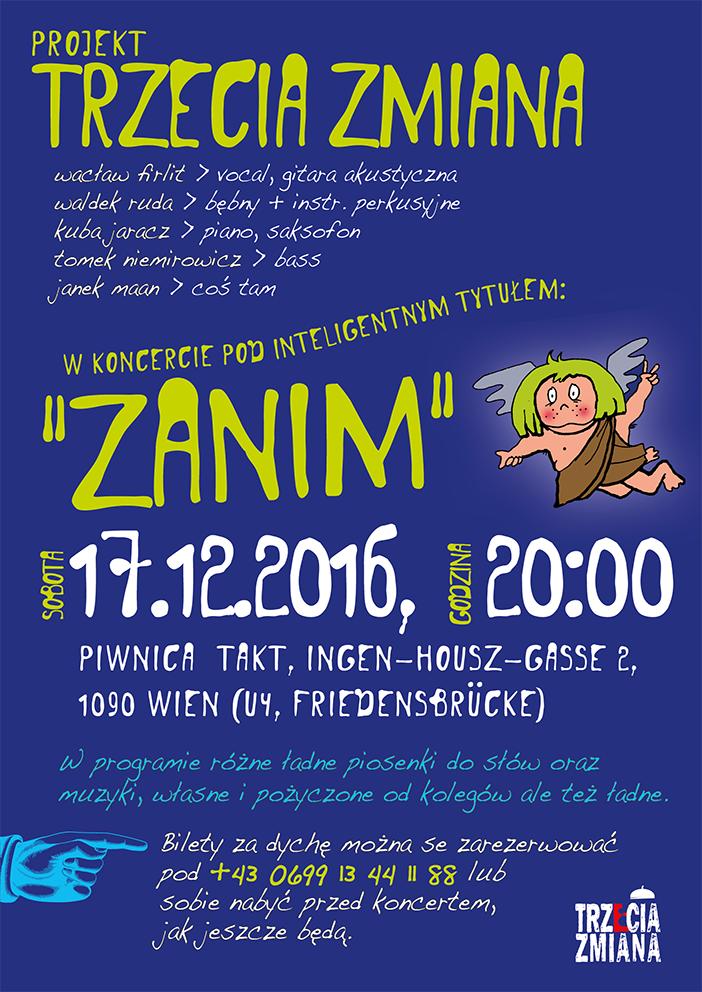 3zmiana_konc_x-mas-16