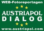 Austriapol