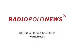 Logo PoloNews_1