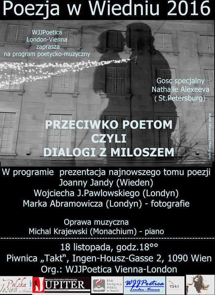 poezja-w-wiedniu-2016-plakat