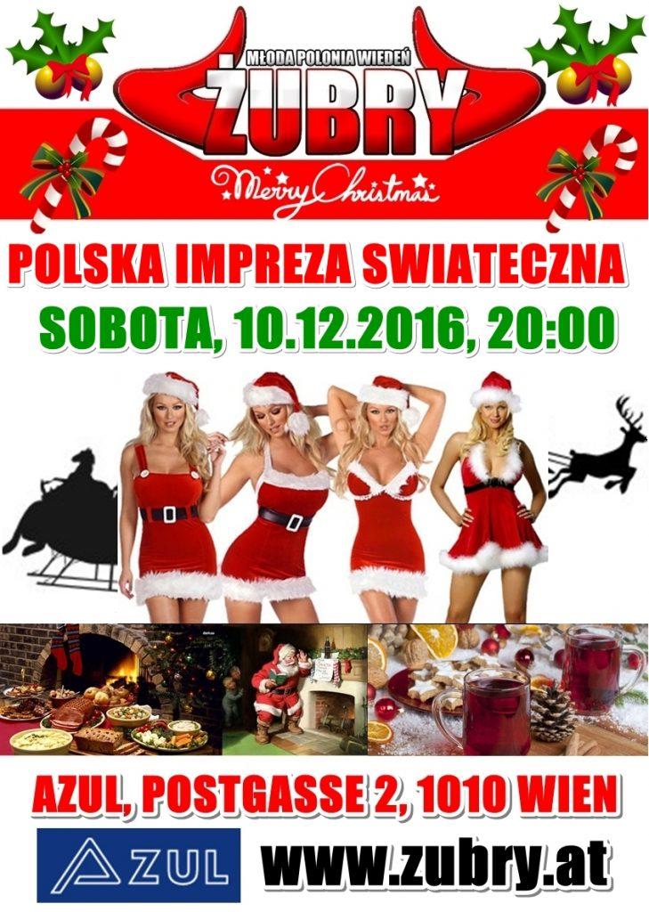 polskaimprezaswiateczna_20161210