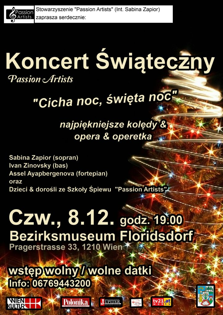 weihnachten-projekt-pl