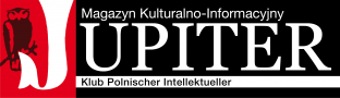 cropped-JUPITER_LOGO_KPI-1.png