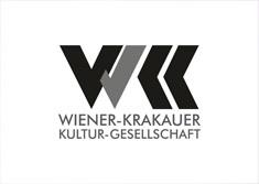 logo-wiener-krakauer