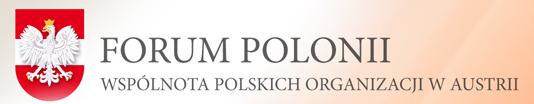 logo_forumpolonii