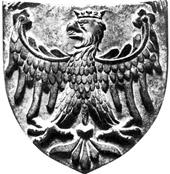 logo_wirtualna_biblioteka