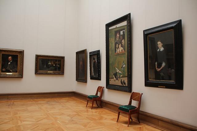 museum-1570823_640