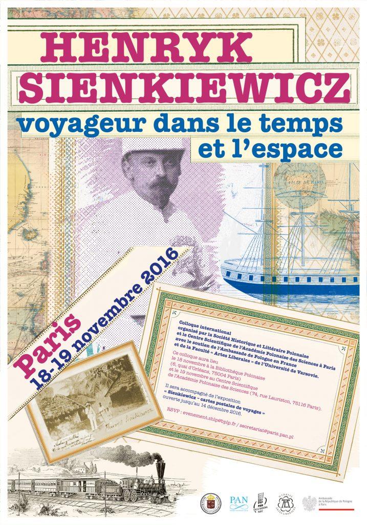 plakat-sienkiewicz