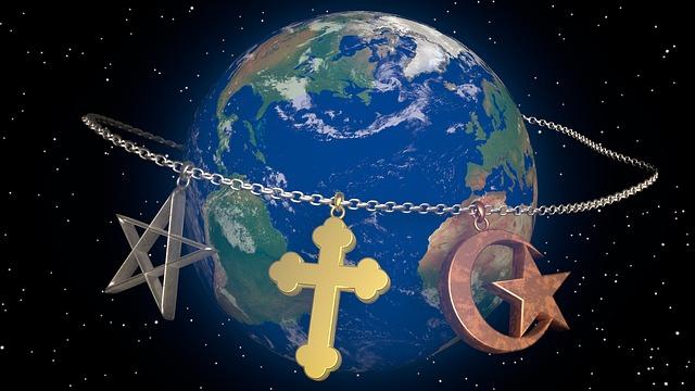religion-1637241_640