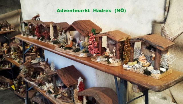 adventmarkt-hadres-formail