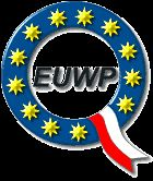 logo-euwp-image001