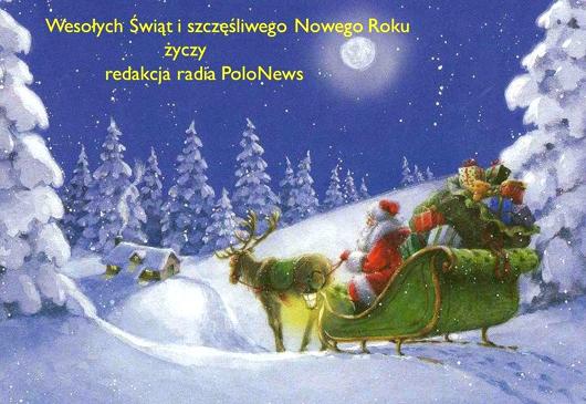 polonews