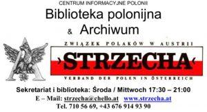 strzecha-bibl-i-arch