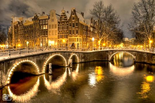 grudniowy-amsterdam