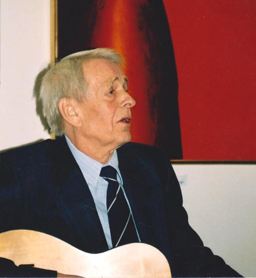H. Bisanz 1 001