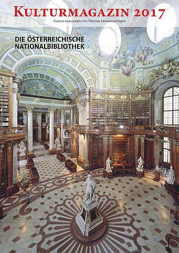 Kulturmagazin2017