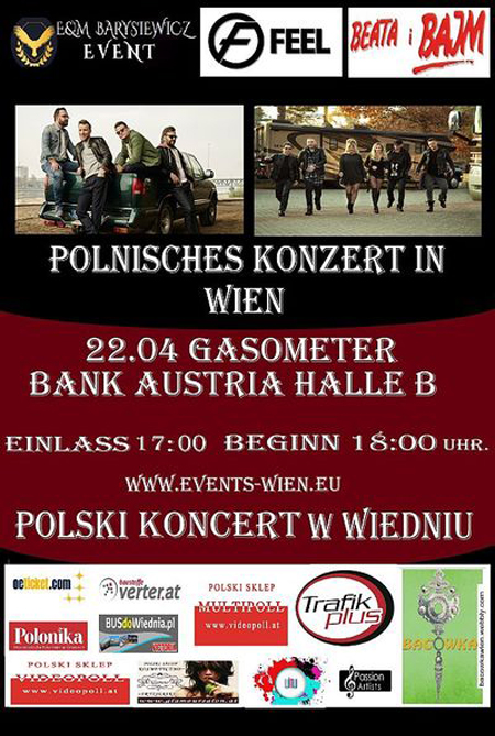 koncertOK-fill-400x595